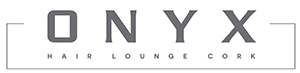 Onyx Hair Lounge Cork