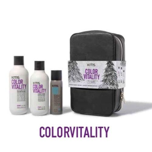 Color Vitality X-Mas Set